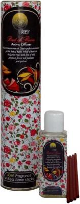 GodBlessU Home Liquid Air Freshener