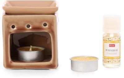 @home Home Liquid Air Freshener(10 ml)