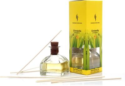 Fragrance World India Liquid
