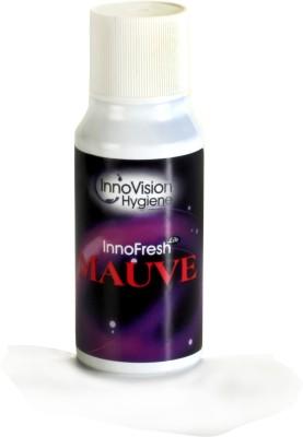 InnoFresh Lite Lavender Home Liquid Air Freshener