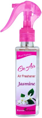 Auto Pearl Car Perfume Liquid(200 g)