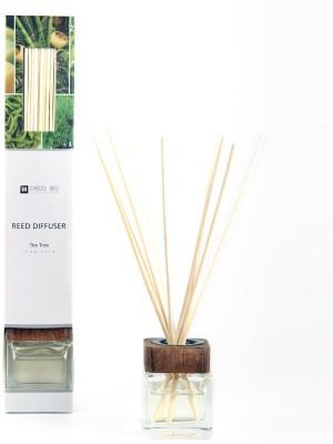 Deco Aro Home Liquid Air Freshener