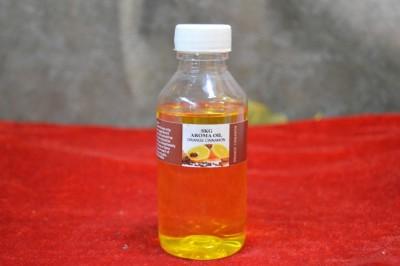 POOJA GHAR Home Liquid Air Freshener