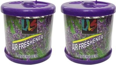 ULS Car  Perfume Liquid(70 g)