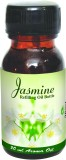 Sudarshan Dhoop Pvt Ltd Jusmine Liquid (...