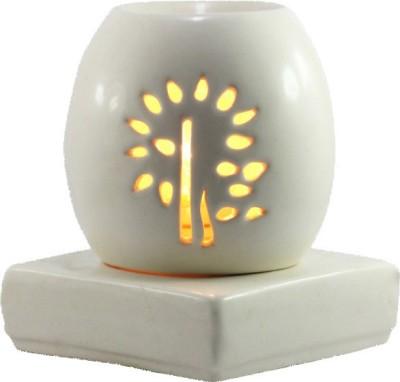 Brahmz Home Liquid Air Freshener(50 g)