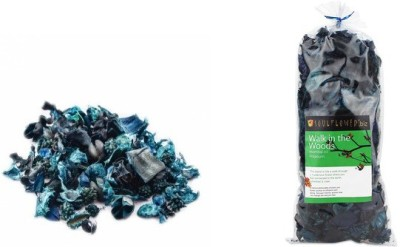 Soulflower Home Liquid Air Freshener