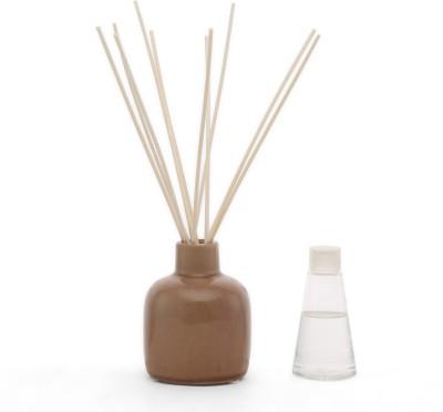@home Home Liquid Air Freshener(50 ml)