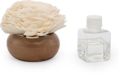 @home Home Liquid Air Freshener(30 ml)