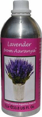 Aaranya Home Liquid Air Freshener(1000 ml)