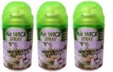Air Wick Jasmine Home Liquid Air Freshen...