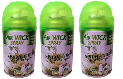 Air Wick Home Liquid Air Freshener