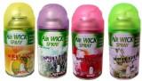 Air Wick Jasmine,Lavender Home Liquid Ai...