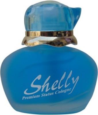 Shelly Car  Perfume Liquid