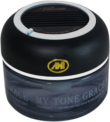 My Tone Grace Liquid