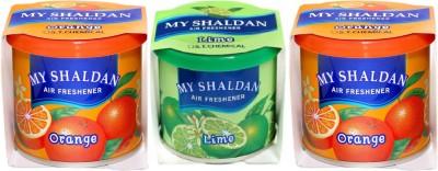 My Shaldan Home Gel Air Freshener