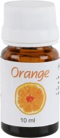 Divine Miracles Orange Home Liquid Air Freshener(10 ml)