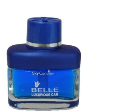 Belle Car  Perfume Liquid