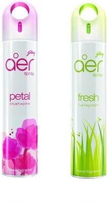 Godrej Home Air Freshener