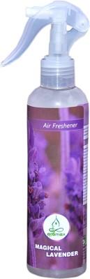 Aromax Aromax Magical Lavender Home Liquid Air Freshener