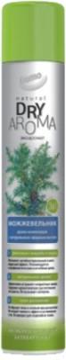 Domo Home Liquid Air Freshener