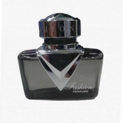 FASHION Floral Car  Perfume Liquid