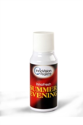 InnoFresh Fine Fragrance Home Liquid Air Freshener