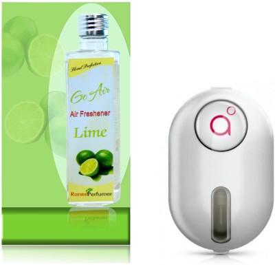 Godrej Car  Perfume Liquid