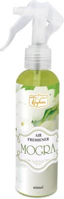 Rayhan Enterprise fresh Home Liquid Air Freshener