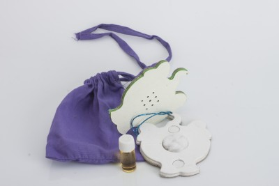 Haati Chap Home Liquid Air Freshener
