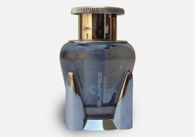 Glimpse Car  Perfume Liquid