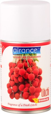 Airance Litchi Home Liquid Air Freshener