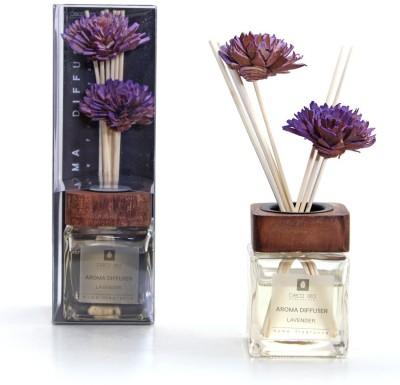 Deco Aro Lavender Home Liquid Air Freshener