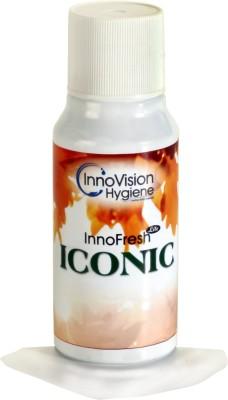 InnoFresh Lite Oriental Home Liquid Air Freshener