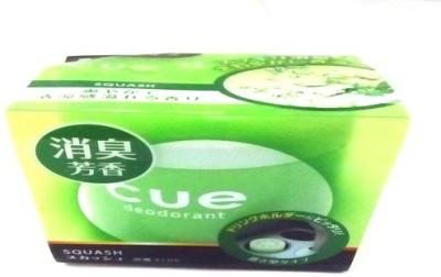 Carall Squash Car Perfume Gel(110 g)