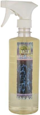Sugandh Vyapar Home Liquid Air Freshener