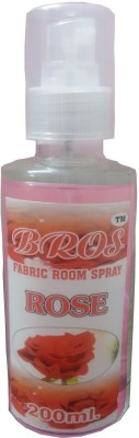 BROS Home Liquid Air Freshener