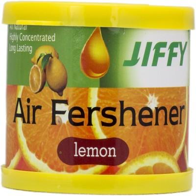 Jiffy Car  Perfume Gel