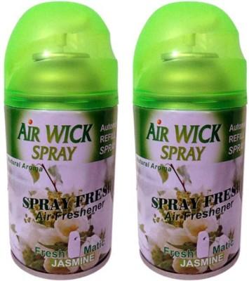 Air Wick Home Liquid Air Freshener