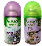 Air Wick Jasmine,Lemon Home Liquid Air F...