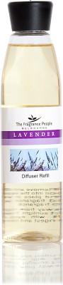 The Fragrance People Home Liquid Air Freshener