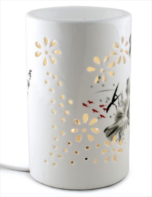 Kiya Trends Home Liquid Air Freshener