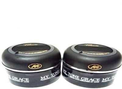My Tone Grace Smoke Lemon Car Perfume Liquid(220 ml)