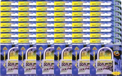 Aerosoul Home Bar Air Freshener