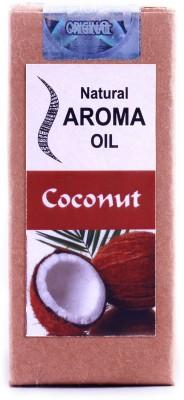 Lasa Aromatics Home Liquid Air Freshener