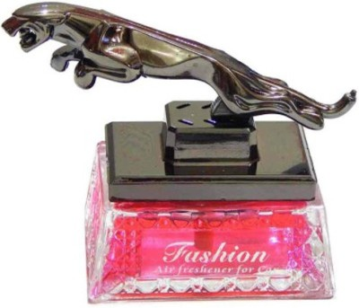 Fashion Rose Car  Perfume Liquid