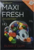 Auto Hub Bubble Gum Car  Perfume Gel(220 g)