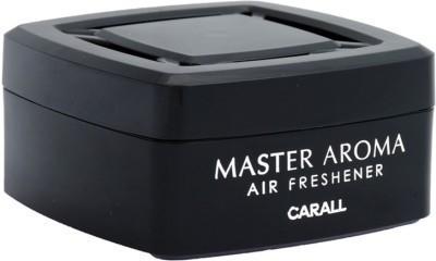 Carall Car Perfume Gel(55)