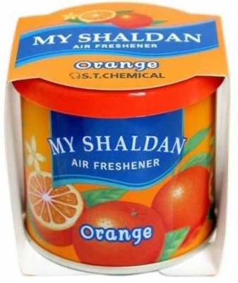 My Shaldan Liquid