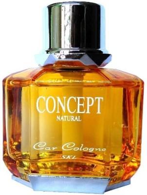 Concept Car Perfume Liquid